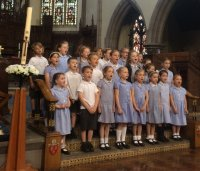 st-nicholas-school-choir-3