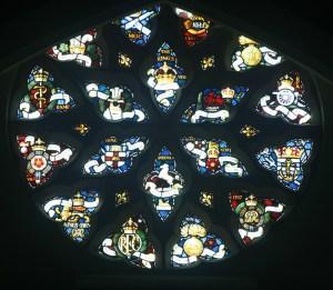 church sep 14 017