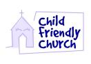 CFCA logo v4-07 new logo design