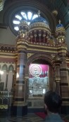 Old Hebrew Congregation Synagogue (8)