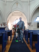Scandinavian Church (9)