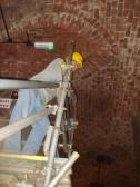 Williamson tunnels visit (7)