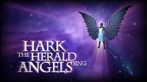 hark-the-herald