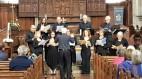 Liverpool Chamber Choir