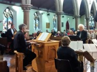 Liverpool Bach Collective