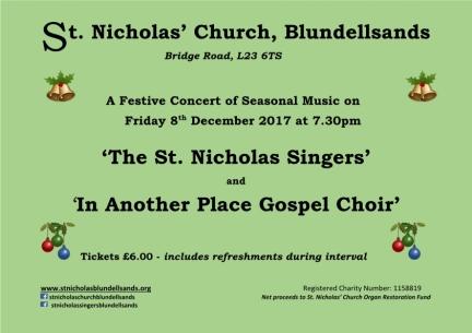 2017.12.08 - Concert - Singers & IAP - colour version