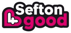 Sefton 4Good