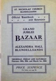 2018.09 - 1924 Bazaaar Handbook front page (2)